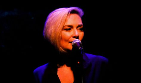 Rita Antonopoulou