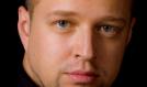 Dmitry Belosselskiy