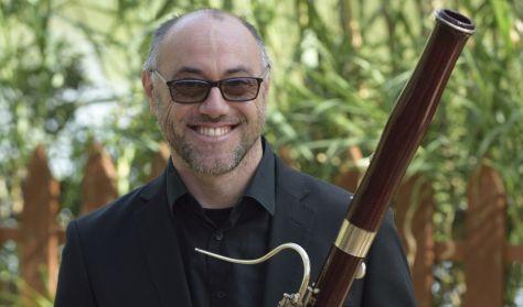 Giovanni Galetti