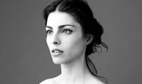 Kika Georgiou