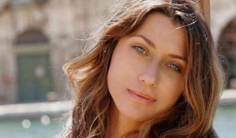 Klaudia Delmer