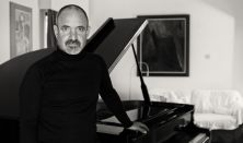 Piano Recital Yiannis Georgiou