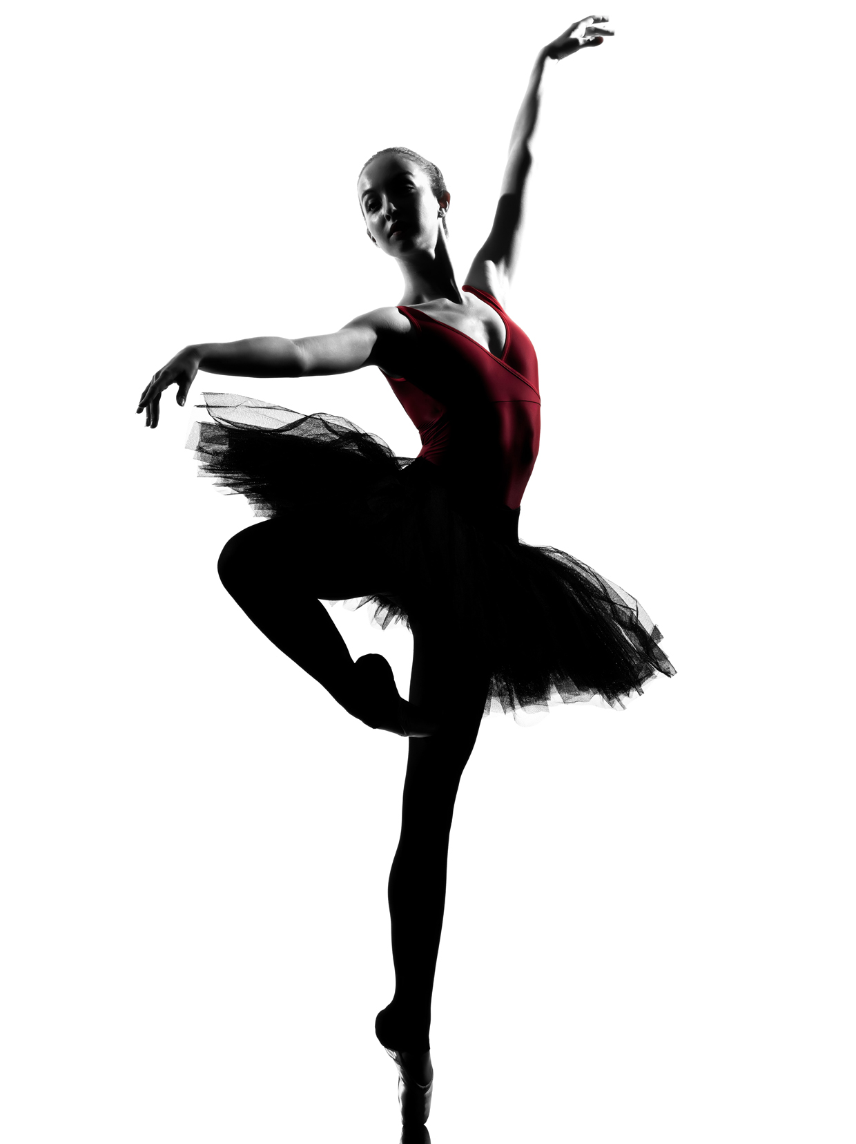 12th Cyprus Ballet Competition