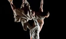 20th Cyprus Contemporary Dance - Japan