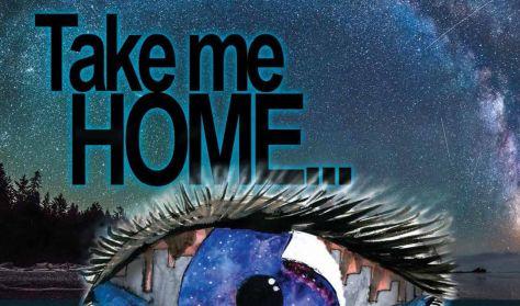 Take me home