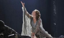 Norma - The MET Live in HD