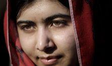 Με λένε Μαλάλα