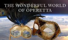 The Magical World of Opereta