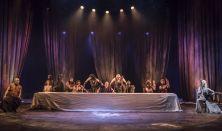 Salome - NT Live