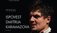 ISPOVEST DMITRIJA KARAMAZOVA