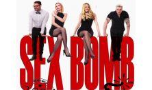 SEX BOMB