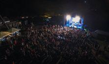 Mountain Music Fest