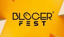 BLOGER FEST
