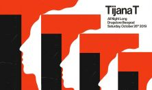 Tijana T All Night Long