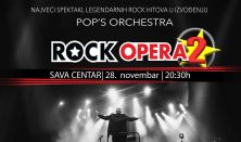 ROCK OPERA 2