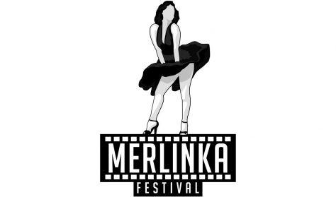 Merlinka 2019 - VIP KOMPLET