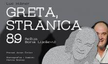 GRETA, STRANICA 89