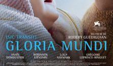 FEST 2020 - GLORIA MUNDI