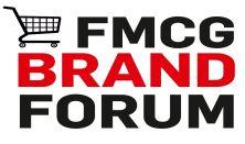 FMCG Brand Forum