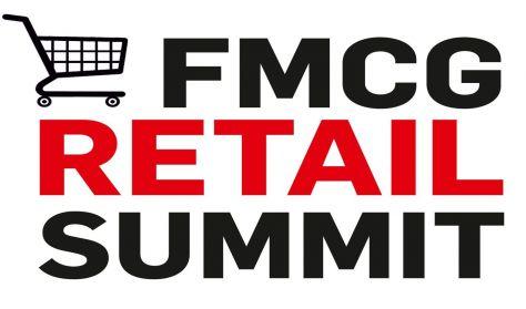 FMCG Retail Summit