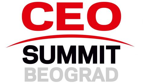CEO Summit Beograd