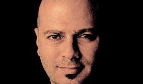 Giannis Hadjiloizou