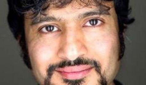 Ahamed Saikat