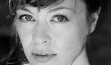 Laura Caldow