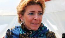 Elena Mouzala
