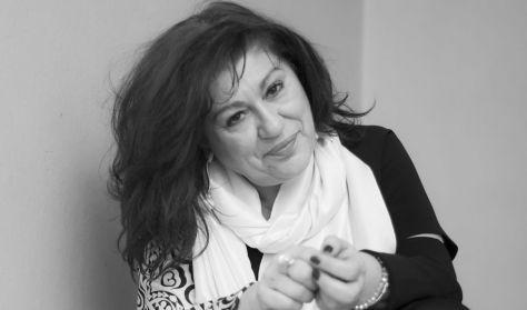 Chelioti Kyriaki