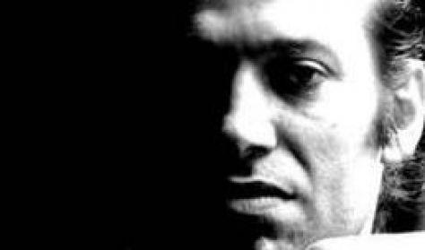 Choukair Ramzi