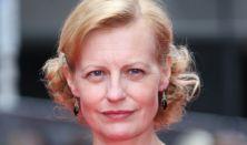 Hille Anastasia