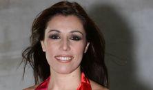 Gina Poulou
