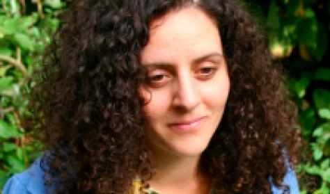 Fedda Yasmin