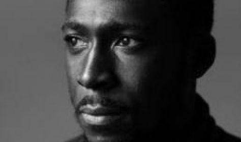 Kofi Abrefa Eric