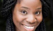 Rebecca Omogbehin