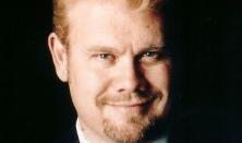 Stuart Skelton