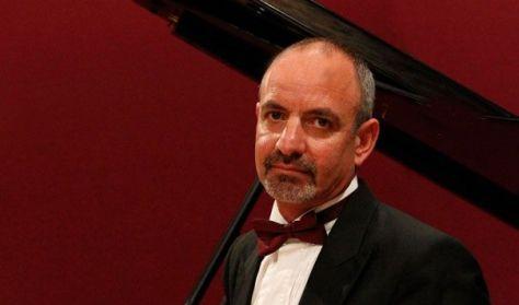 Yiannis Georgiou