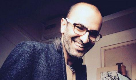 Farajpour Mehdi
