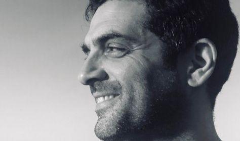 Pamballis Stavros