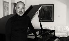 Ρεσιτάλ Πιάνου με τον Γιάννη Γεωργίου