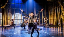 Sleeping Beauty - Matthew Bourne