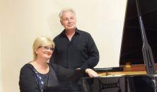 Russian Masterpieces Concert