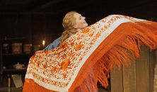 La Fanciulla del West - The MET Live in HD