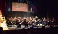 Χριστούγεννα | Μουσικό Σχολείο Λεμεσού