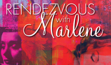 Ute Lemper | Rendezvous with Marlene