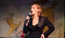 Ute Lemper | Rendezvous with Marlene