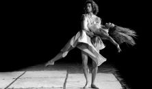 Peer Gynt Ballet