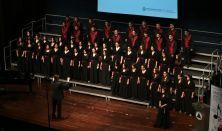 Συναυλία Μουσικών Σχολείων