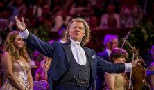 Andre Rieu's 2019 Maastricht Concert - Shall we Dance?